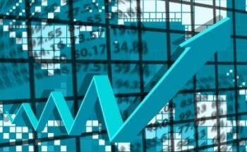 Valutahandel og valutakurser